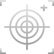 Objectivity Icon V2