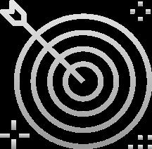 Skilled Icon V2