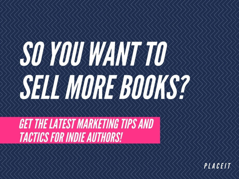 book-marketing-tips-and-tactics