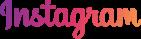 Instagram Banner Maker Logo Min