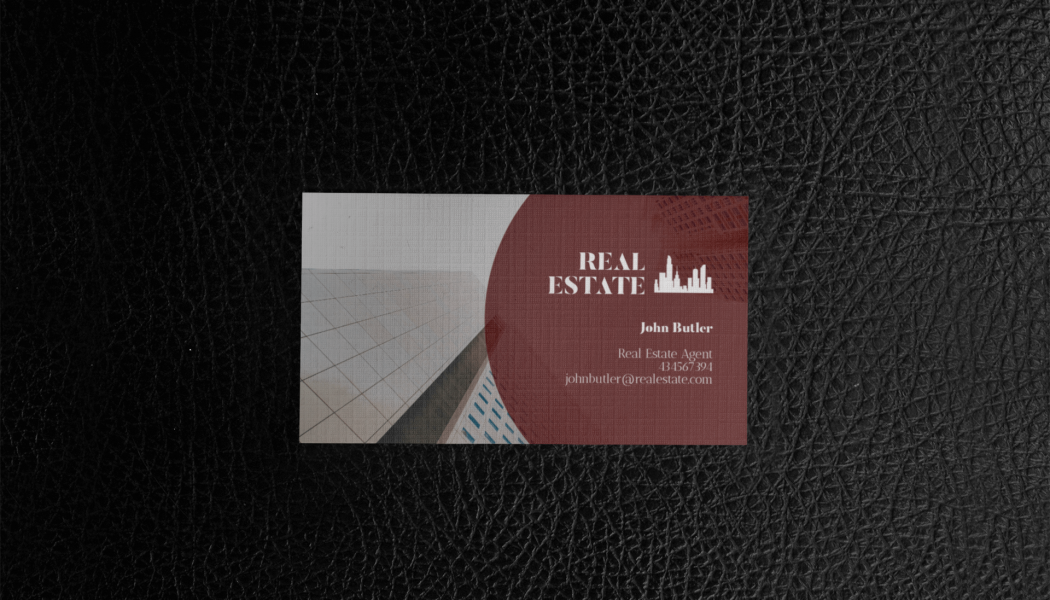 business card maker placeit design templates