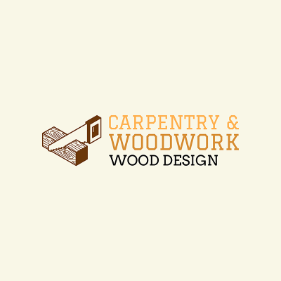 Carpenter Logo Generator