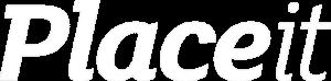 Placeit Logo