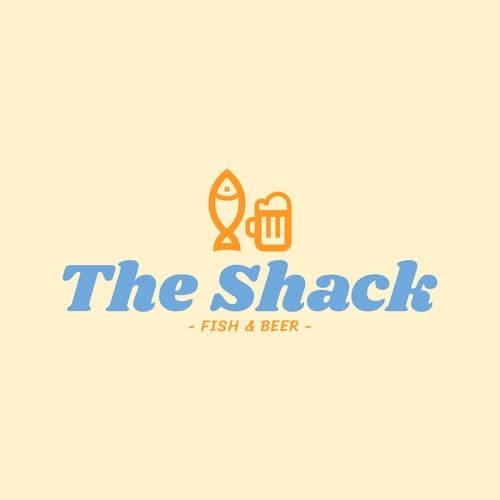 Logo Design Tool For Fast Food Restaurants