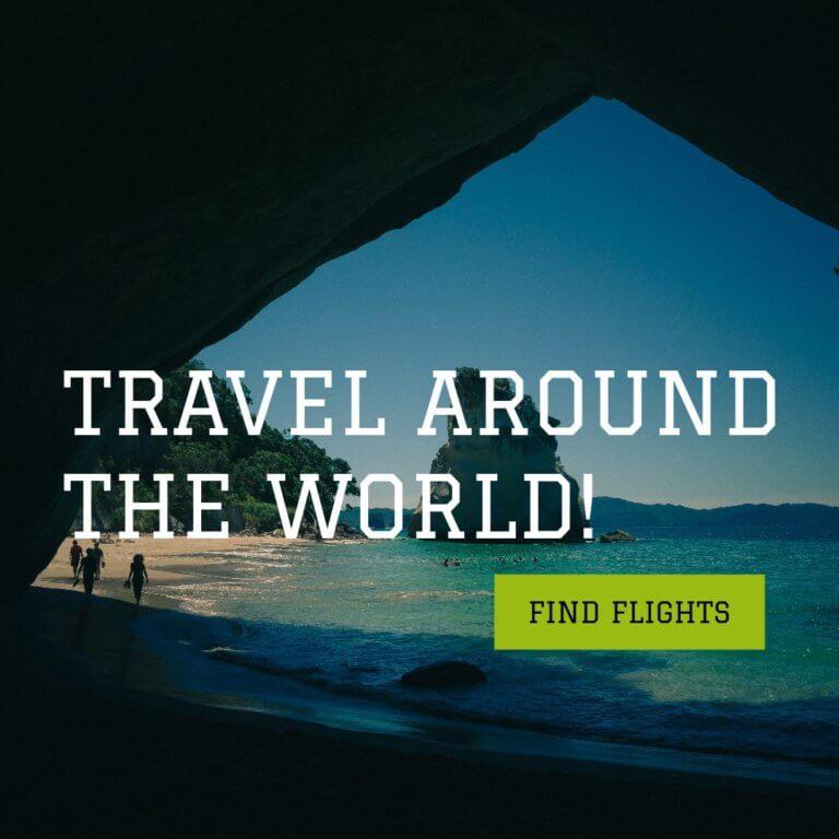 Rsz Banner Maker Maker For A Travel Agency 16638d