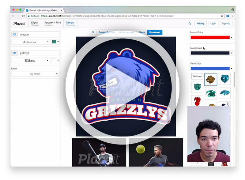 How-to-make-a-sports-team-logo2