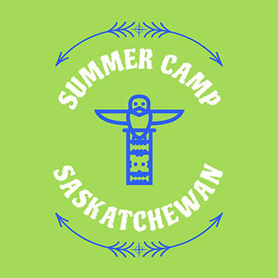 Tshirt-templates-summer-camp