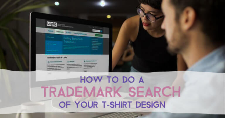 how-to-do-a-trademark-search