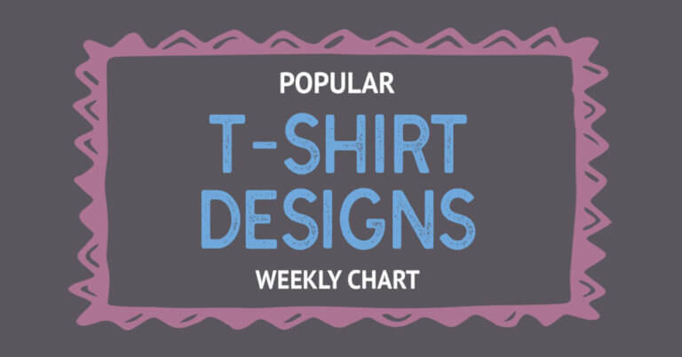 popular-tshirt-designs-chart