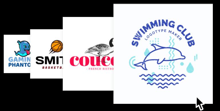 Nearly 3000 Logo Templates Min