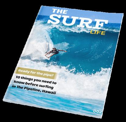 Surf Magazine2