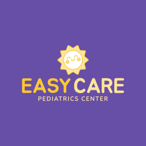 Easy Care Logo Maker