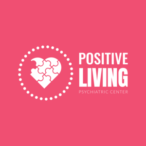 Living Psychology Logo Maker