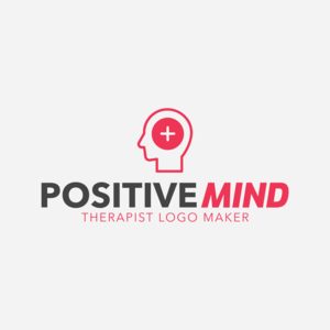 Mind Psychology Logo Maker