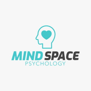 Mindspace Psychology Logo Maker