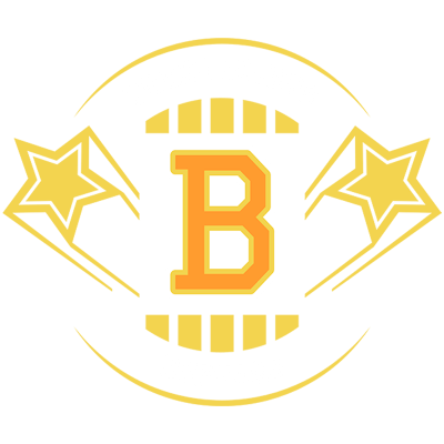 Custom Logo Maker For Sport Teams 44e