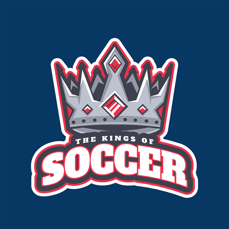 Softball Logo Maker With Cartoon Graphics 523f