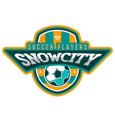 Sports Logo Maker For Soccer Logotypes 196e (1)