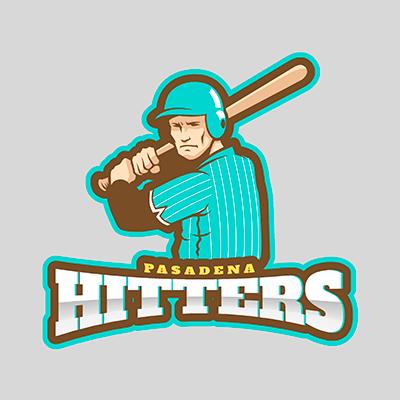 Baseball Logo Maker