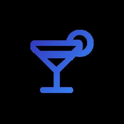 Bar Logo Maker
