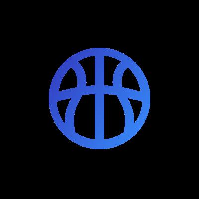 Basketball Online Logo Maker