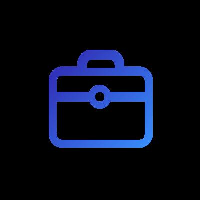 Business Logo Maker