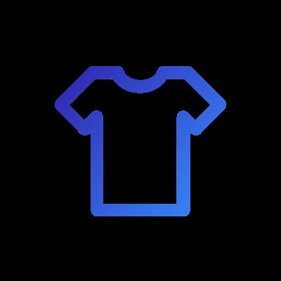Clothing Brand Logo Maker