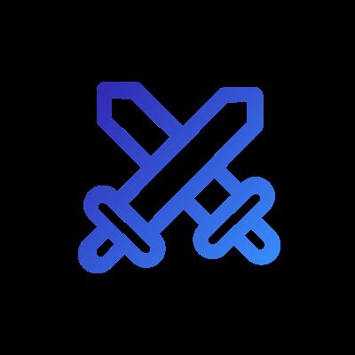 Esport Team Logo Maker