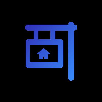 Real Estate Logo Maker Online