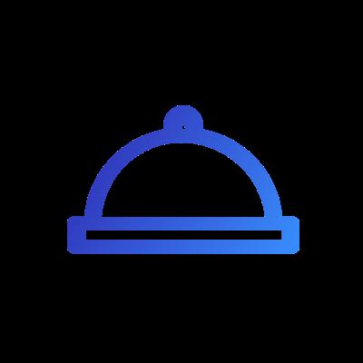 Restaurant Online Logo Maker