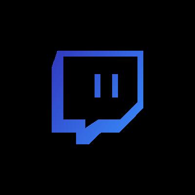 Twitch Logo Maker