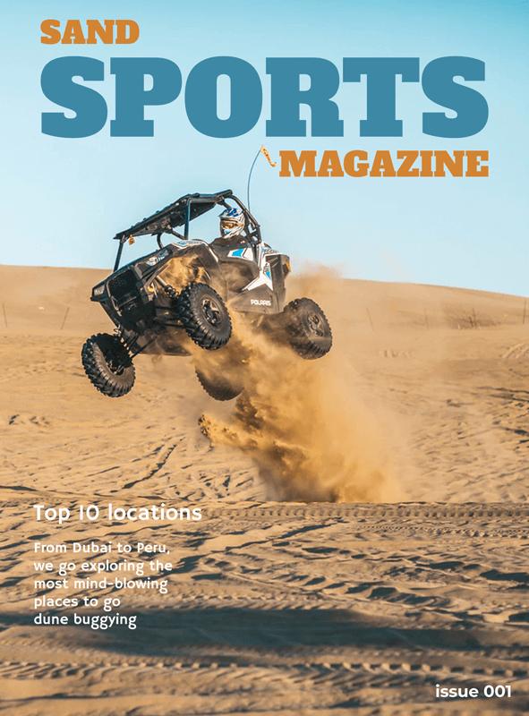 Magazine Cover Maker Car