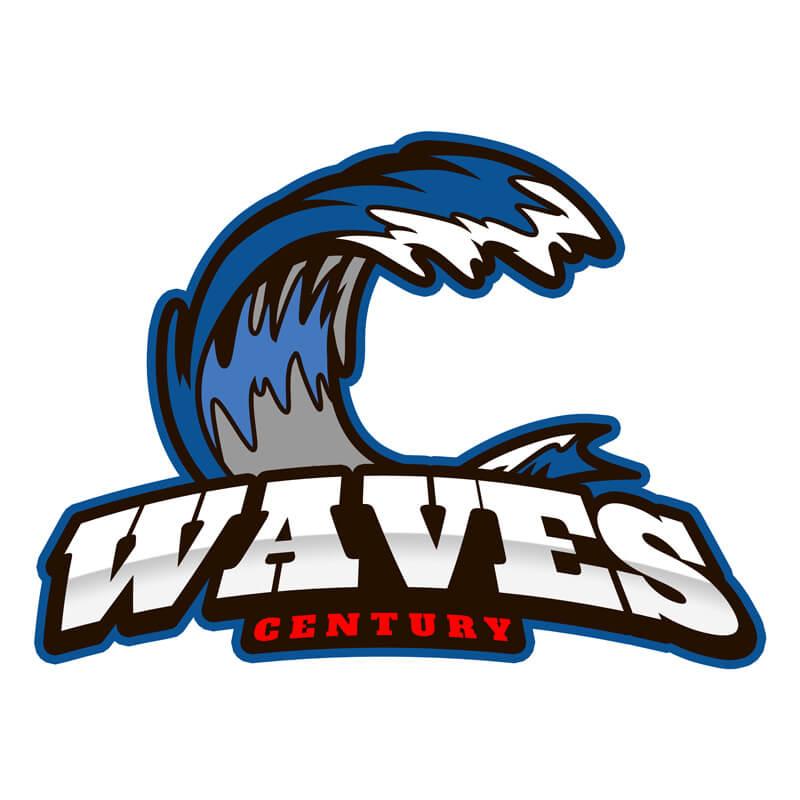 Sports Logo Maker- Natural Disasters