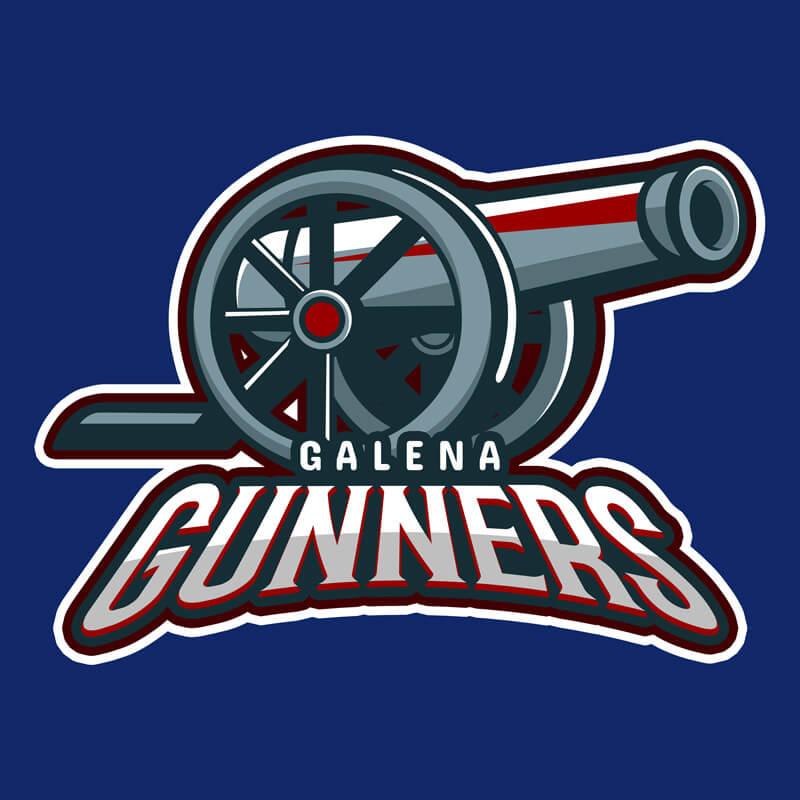 Sports Logo Maker- Peculiar Things