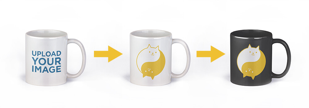 How To Make A Mug Mockup V5