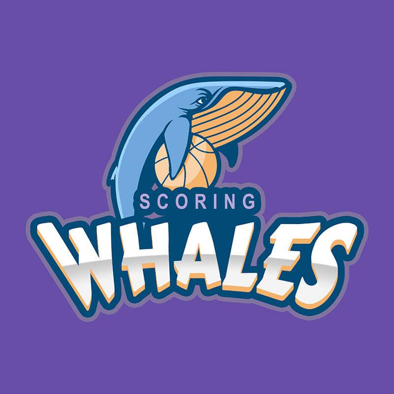 basketball-logo-maker