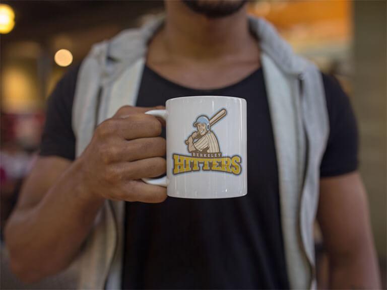 coffee-mug-team-merch