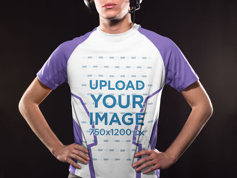 esports-jerseys-2