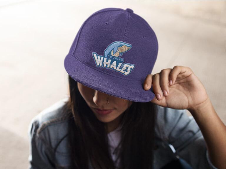 hat-mockups-sports-team