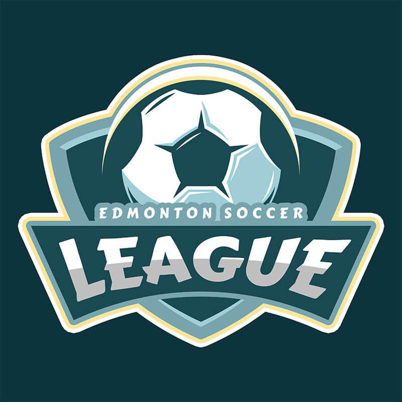 soccer-logo-maker