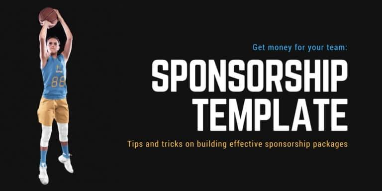 sponsorship-template-header