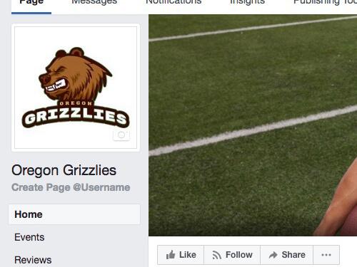 Sports Logo Maker for Online Profiles