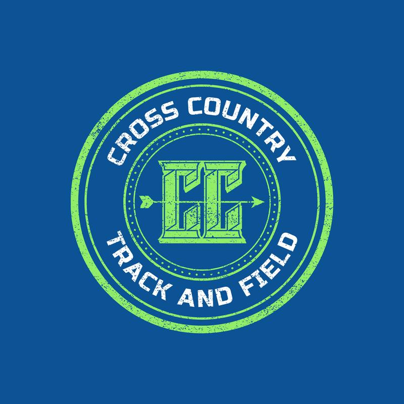 Crossfit Logo Maker Symbols