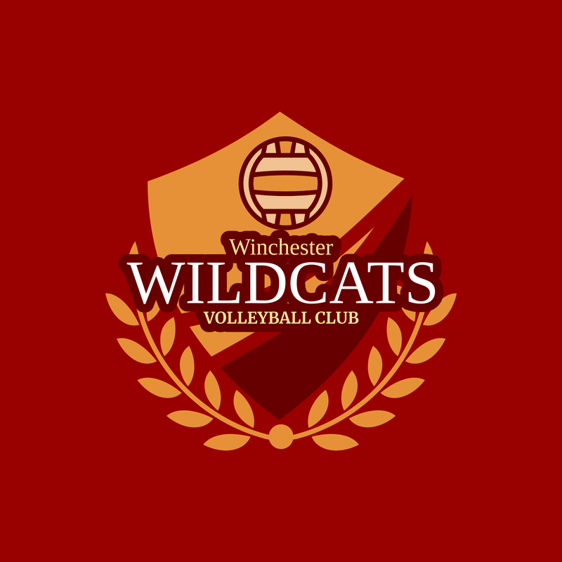 make your own sports logo design