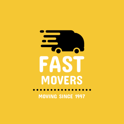 Moving Company Logo | Logo Maker | Placeit