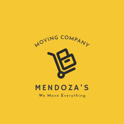 Online Logo Creator For Moving Company