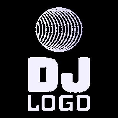 Music Dj Logo Maker2