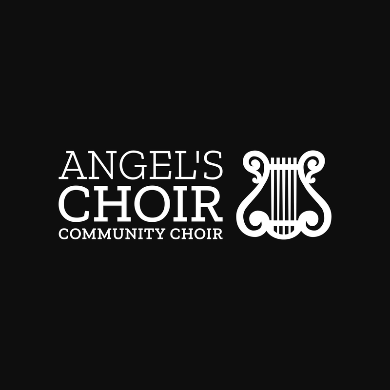 Music Logo Maker For Choirs