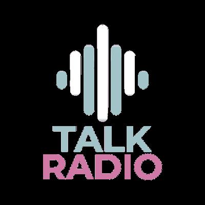 Radio Show Logo Maker2