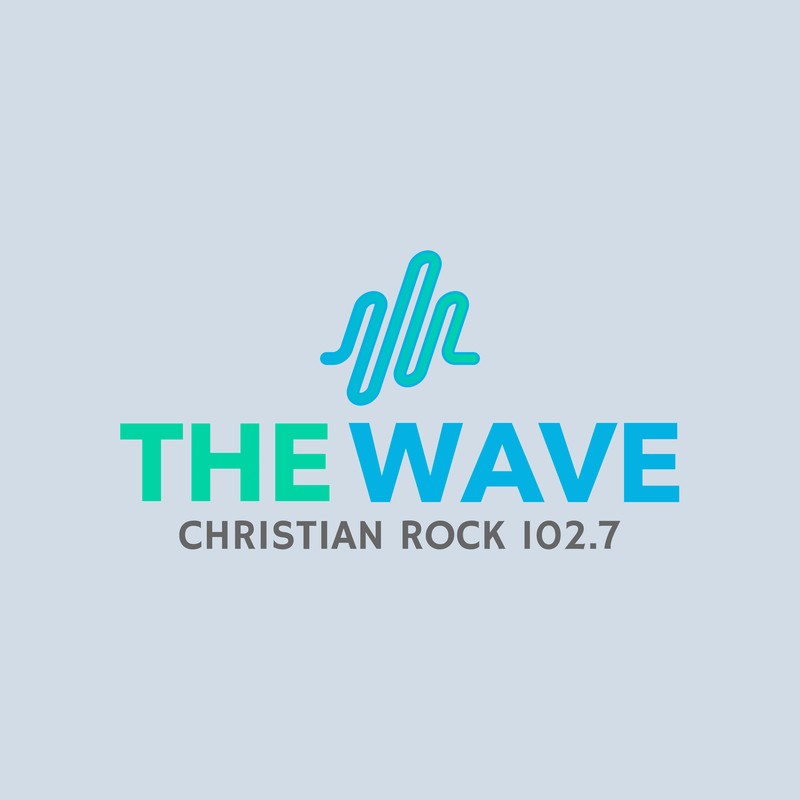 Recording Studio Logo Maker With Soundwave Icon